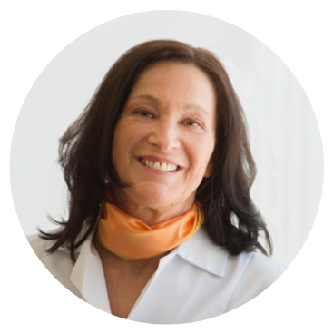 Dr. Christine Hübner
