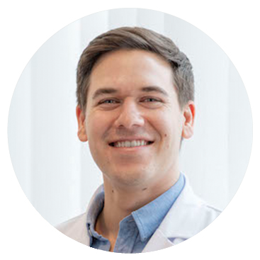 Dr. Georg Greiner, PhD