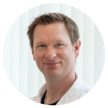 PD Dr. Matthias Perné-Mayerhofer, MBA